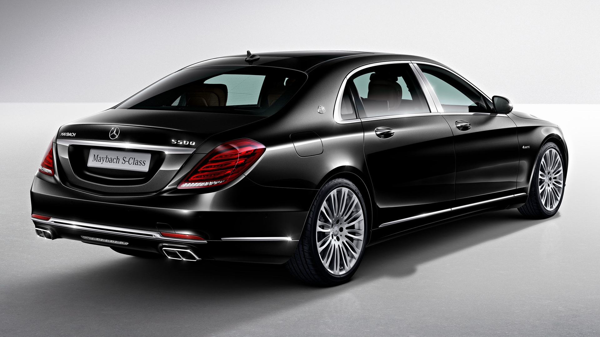 mercedes maybach s 500 in munich hire car rental pd. Black Bedroom Furniture Sets. Home Design Ideas